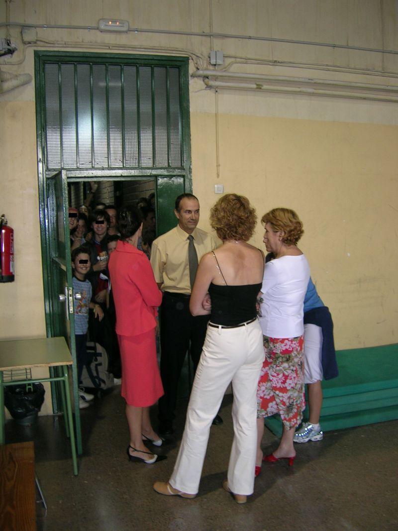 departament d educacio generalitat cataluna: